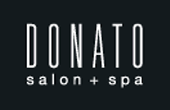 Donato Salon and Spa