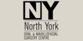 North York Oral & Maxillofacial Surgery Centre