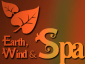 Earth and Wind Spa