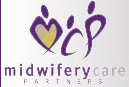 Midwifery Care Partners