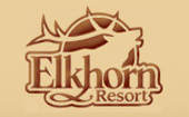 Elkhorn Resort Spa