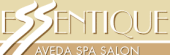Essentique Spa Salon