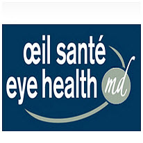 Eye Health MD | Ophthalmology Clinic | Montreal
