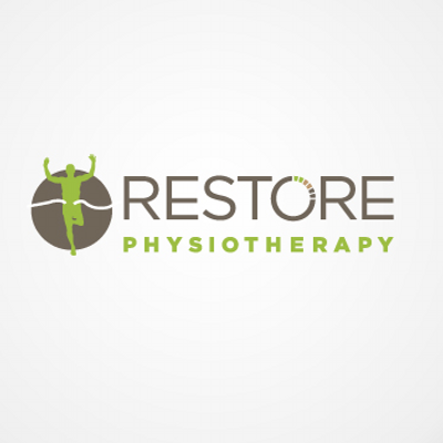 Restore Physiotherapy | New Westminster