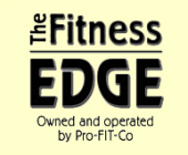 The Fitness Edge