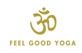 Feel Good Yoga