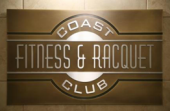 Terrace Fitness and Racquet Club