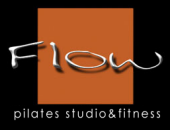 Flow Pilates Studio and Fitness