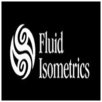 Fluid Isometrics Block Therapy