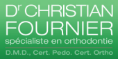 Dr Christian Fournier