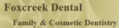 Foxcreek Dental