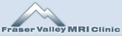 Fraser Valley MRI Clinic