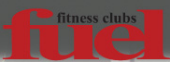 Fuel Fitness Club