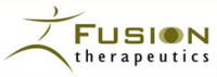 Fusion Therapeutics