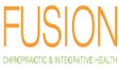 Fusion Chiropractic and Integrative Health