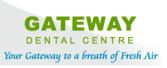 Gateway Dental Centre
