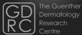 The Guenther Dermatology Research Centre