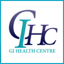 GI Health Centre