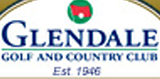 Glendale Golf Course Country Club