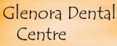 Glenora Dental Centre