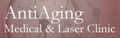 Anti-Aging Medical & Laser Clinic