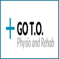 Go To Physio & Rehab