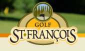 Club de Golf Saint-François