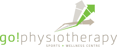 Go Physiotherapy Vancouver BC