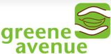 Green Avenue Complementary Medicine