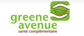 Greene Avenue Sante Complimentaire