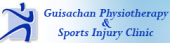 Guisachan Physiotherapy
