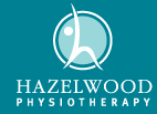 Hazelwood Physiotherapy
