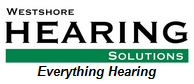 West Shore Hearing Solutions