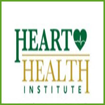 The Heart Health Institute | Vaughan | Scarborough