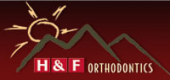 Harfield & French Orthodontics