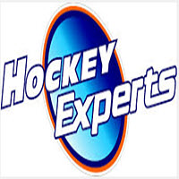 Hockey Experts