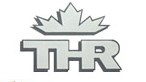 Toronto Hockey Repair and Sports Store