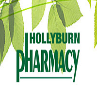 Hollyburn Pharmacy, West Vancouver, BC