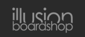 Illusion Board Shop