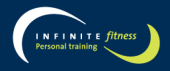 Infinite Fitness Personal Training