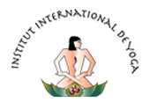 Institut International de Yoga