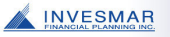 Invesmar Financial Planning Inc.