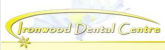 Ironwood Dental Centre