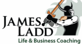 James Ladd Life Coach and Business Coach