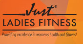 Just Ladies Fitness