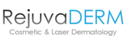 RejuvaDERM Cosmetic Dermatology and Laser Centre