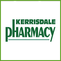 Kerrisdale Pharmacy, Vancouver BC