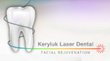 Keryluk Laser Dental
