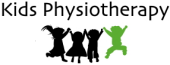 Kids Physiotherapy