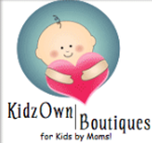 Kidz Own Boutique